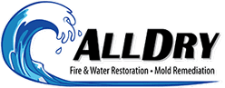 All Dry Water Damage Experts